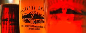 Elevating Beer - Silverton Brewery!